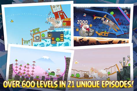 angry birds go hack apk angry birds seasons v6 6 1 android apk hack mod