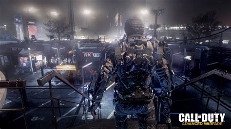 ps4 themes advanced warfare ps4 cod advanced warfare game night wednesday s 9 30pm