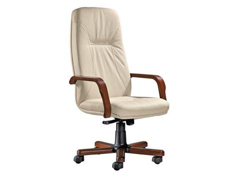 sedie con braccioli prezzi sedia con braccioli president la seggiola a prezzo ribassato