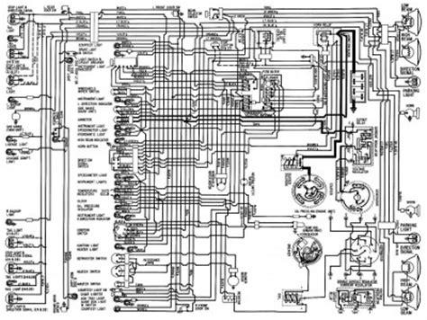 Pontiacregistry Com View Topic Wiring Diagrams 1957 1965