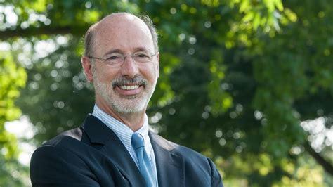 pennsylvania 2014 gubernatorial elections democrat tom