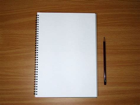 sketchbook artist size books file sketch book jpg wikimedia commons