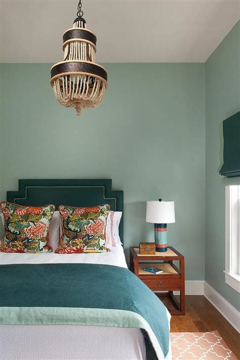 teal colored rooms teal walls design ideas