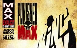 libro punisher max kingpin punishermax kingpin hardcover comic books comics marvel com