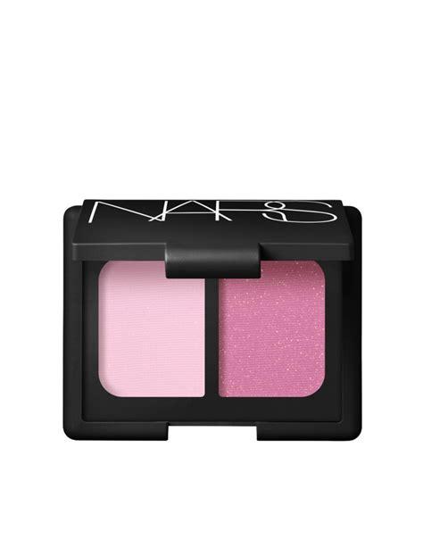Make Up Tien Santoso de tien meest populaire make up kleuren het moment