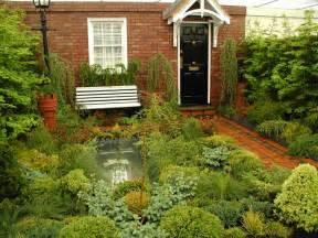 Terraced Backyards Garden Supplies International Design Awards Page 6