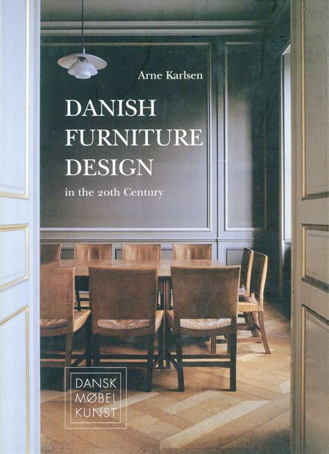 fine art books   books bookshop lardanchet paris art books catalogue  century