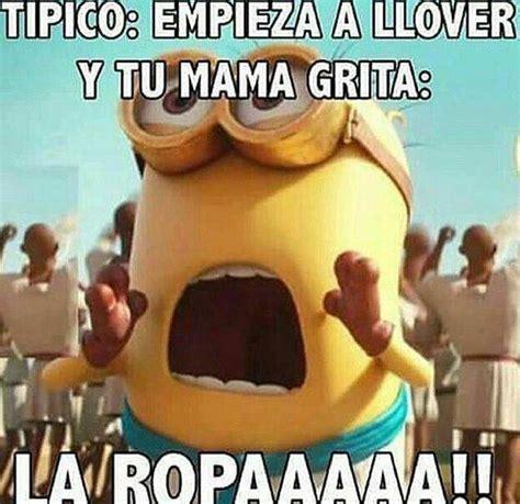 Memes Espaã Ol - memes chistes memes en espa 241 ol image 3565503 by