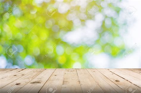 nature backgrounds nature background stock photos pictures royalty free
