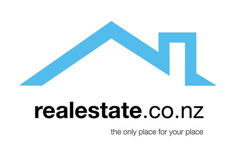 house logo the evolution of realestate co nz unconditional what