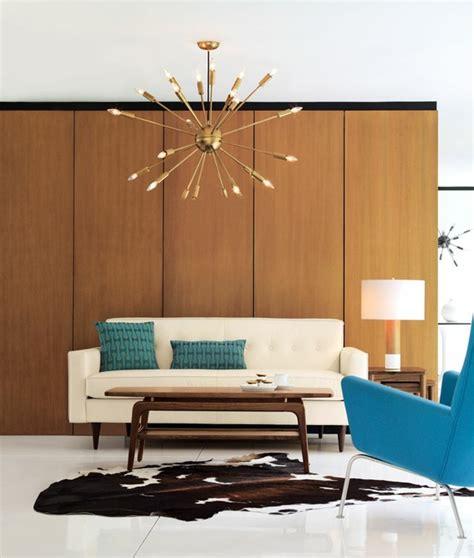 Mid Century Modern Style Mid Century Modern Furniture Designers