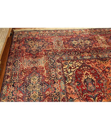 rug international one of a collection design lavar l10200 multi hri rugs harounian rugs international