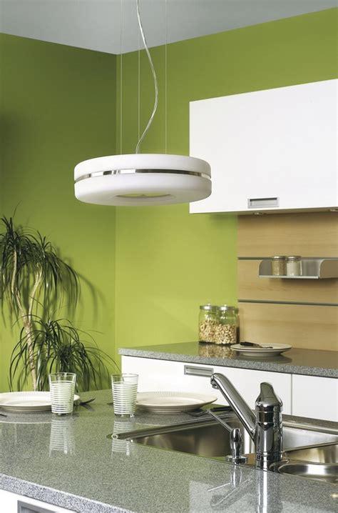 21 Refreshing Green Kitchen Design Ideas Godfather Style | 21 refreshing green kitchen design ideas godfather style