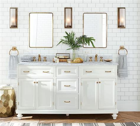 traditional full bathroom with flat panel cabinets by traditional full bathroom with complex marble complex