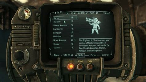 console commands for new vegas console command tutorial fallout 3