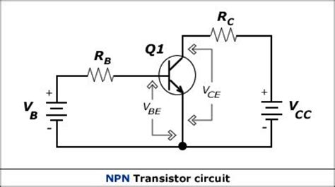 npn transistor tutorial 1000 ideas about arduino transistor on arduino and usb