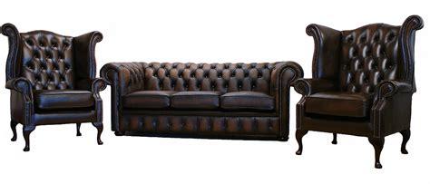 chesterfield furniture measurements designersofas4u buy leather suite chesterfield furniture designersofas4u