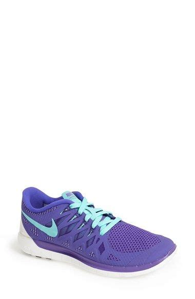 nike shoes on sale nike free 5 0 14 running shoe available at