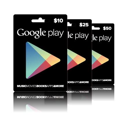 Stores That Buy Gift Cards Near Me - how to gift android apps on google play store droidviews