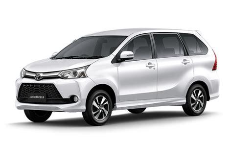 all new toyota avanza indonesia free download image about all car ไฮไลท avanza บร ษ ท โตโยต า มอเตอร ประเทศไทย จำก ด