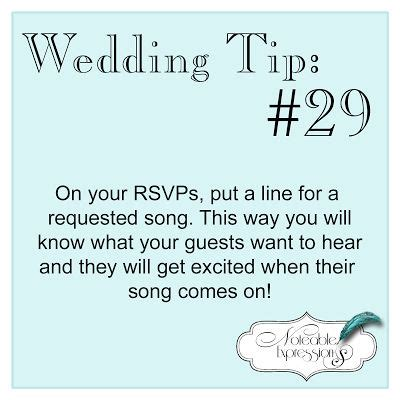 anniversary song ideas wedding reception 41 best all things wedding and deco images on