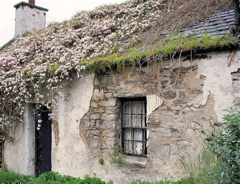 Scottish Country Cottages 25 Best Ideas About Scottish Cottages On