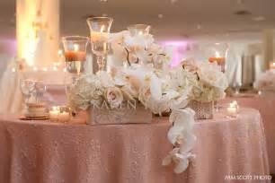blush pink vintage wedding the hotel coronado