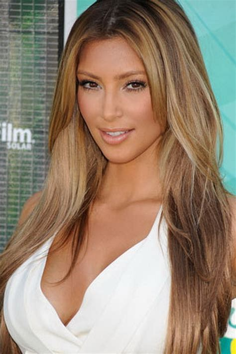 hairstyles for long hair layered straight long layered straight haircuts