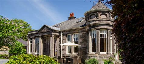 houses to buy in elgin bed and breakfast elgin guesthouse b b the lodge