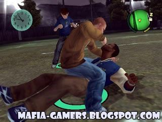 download full version pc games online 2011 bully scholarship edition free download bully scholarship edition full version pc