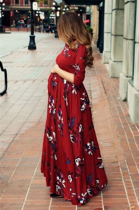 baby shower dresses for fall best 25 maternity dresses ideas on maternity