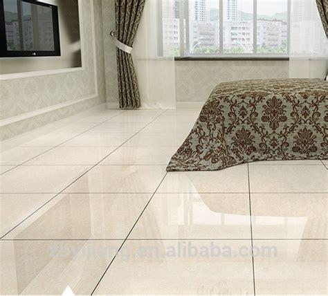 azulejo vs baldosa 600 x 600 dise 241 o de italia porcelanato piso arenisca