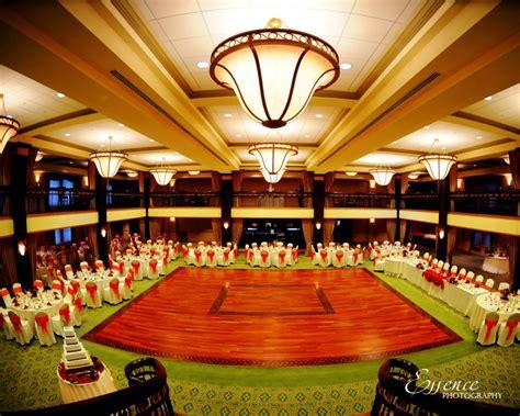 Collingswood Grand Ballroom Hall Rentals in Oaklyn, NJ