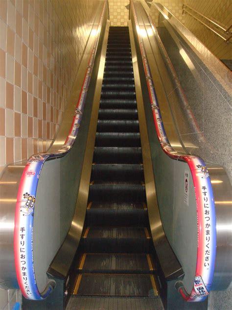 Escalator Handrail Company gallery ehc global