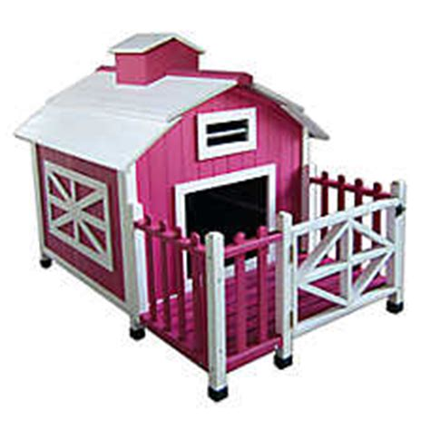 petsmart dog house advantek country barn dog house dog houses petsmart