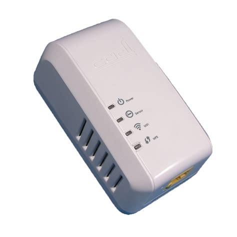 Cadi Thermometer solwise aztech cadi sence wifi thermometer wl cadisense