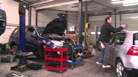 the garage auto achat garage reparation automobile