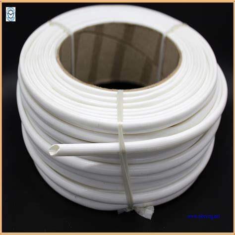 Fiberglass Silicone silicone fiberglass sleeving buy silicone rubber sleeve