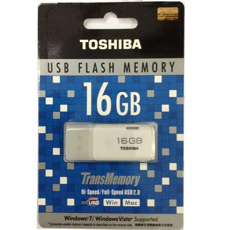Usb Flashdisk Hayabusa 16gb Whitetransmemoryflash Diskusb Flash 1 pin v 224 sạc eneloop ch 237 nh h 227 ng thế hệ mới nhất 2015 thẻ