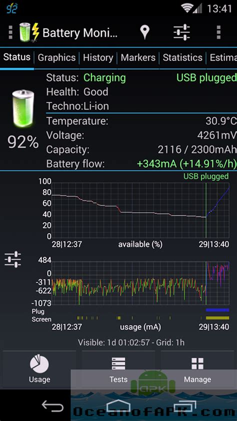 battery widget apk battery monitor widget pro apk free