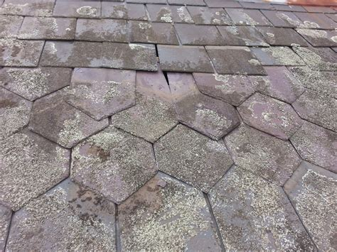 melbourne slate roof gallery melbourne slate roof repairs slate roof restorations melbourne melbourne slate roof