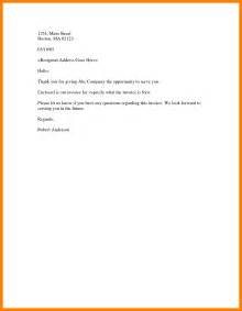 payment covering letter cover letter for payment 28 images automatic payment