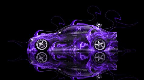 altezza car 2014 171 toyota altezza jdm side violet fire abstract car 2014 hd