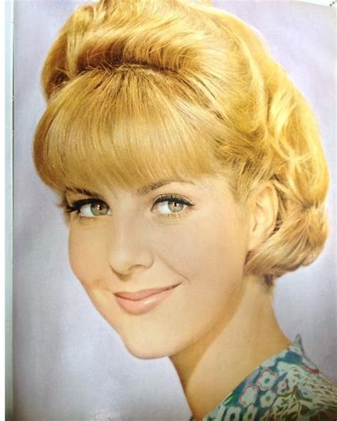 year 1965 hair styles year 1965 hair styles couture allure vintage fashion big