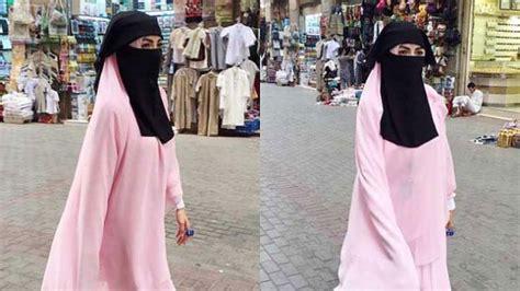 Jual Hijabjilbab Instant Raisa A1032 jual jilbab cewek murah