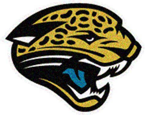 jaguar clipart jaguar clip royalty free clipart panda free
