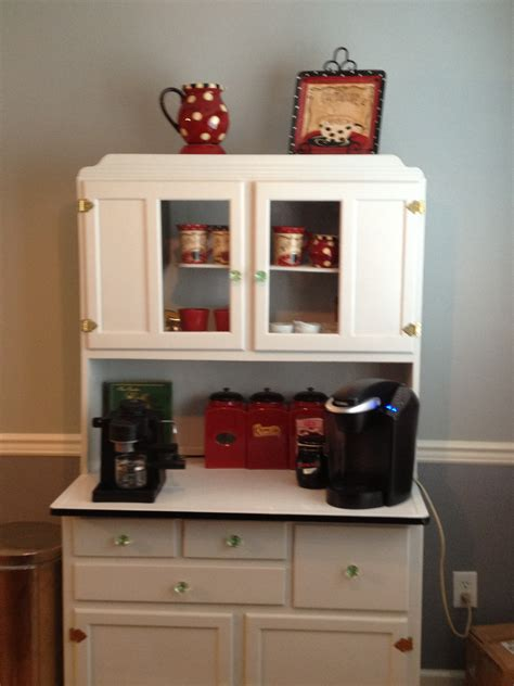 smart inspiration coffee bar furniture storage cabinets