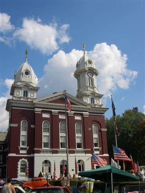 Venango County Court Records 1000 Images About Genealogy U S Pa Venango County On Genealogy