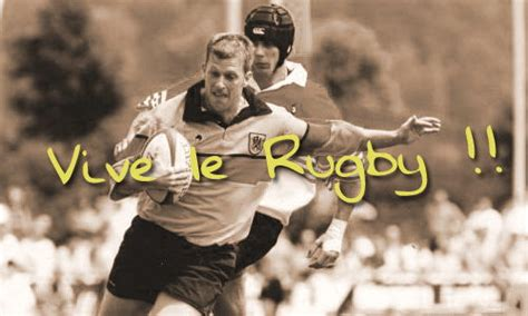 carte vive le rugby cybercartescom