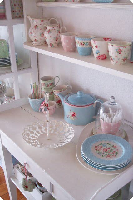 Segiempat Shabby Chic Seri 3 Murah 200 best images about cath kidston greengate on cath kidston cottages and tin boxes